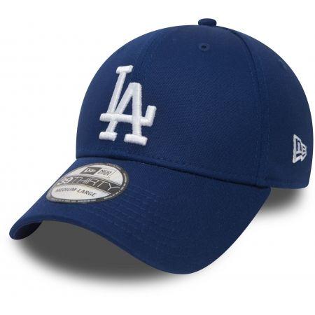 New Era 39THIRTY LOS ANGELES DODGERS