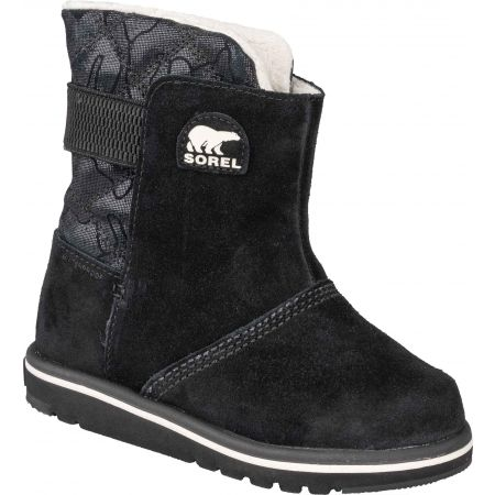 Sorel YOUTH RYLEE  CAMO
