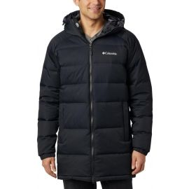 Columbia MACLEAY DOWN LONG JACKET