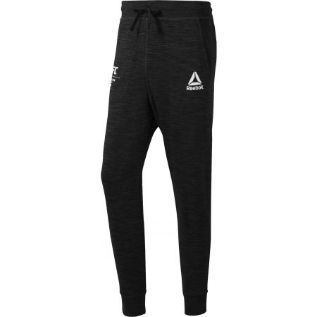 Reebok UFC FG FIGHT WEEK JOGGER