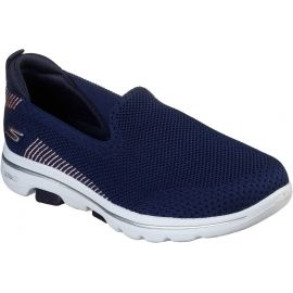 Skechers GO WALK 5