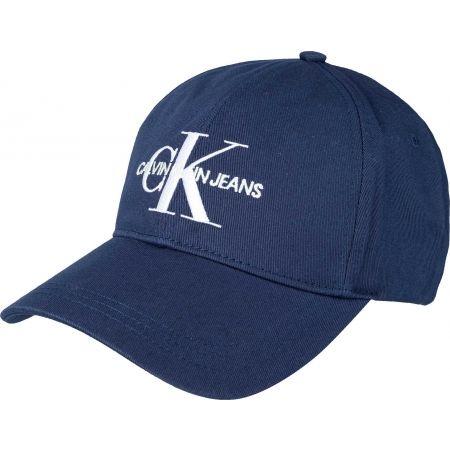 Calvin Klein J MONOGRAM CAP M