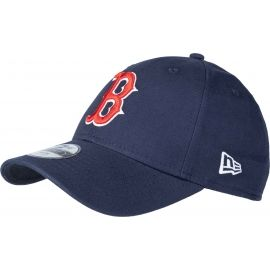 New Era 9FORTY MLB CHAMBRAY LEAGUE KIDS BOSTON RED SOX