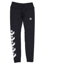 Converse VOLTAGE LEGGING