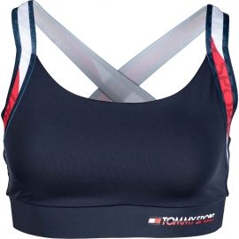 Tommy Hilfiger TAPE BRA MEDIUM IMPACT