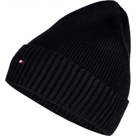 Tommy Hilfiger PIMA COTTON BEANIE