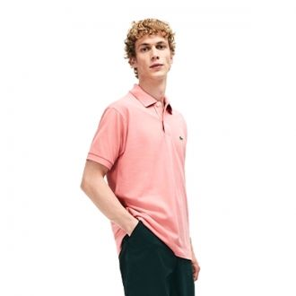 Galléros férfi póló