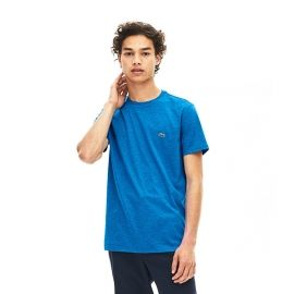 Lacoste S TEE-SHIRT