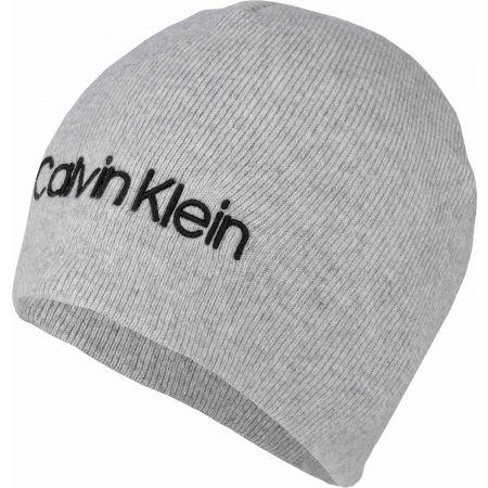 Calvin Klein CLASSIC BEANIE W