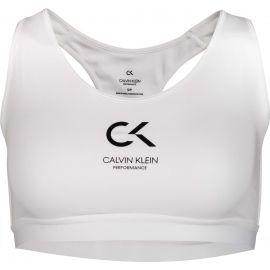 Calvin Klein RACERBACK SB LOGO