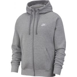 Nike NSW CLUB HOODIE FZ BB M