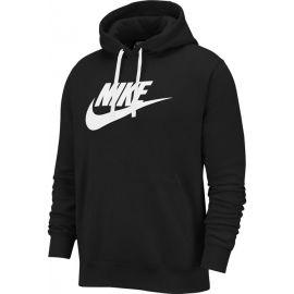 Nike NSW CLUB HOODIE PO BB GX M