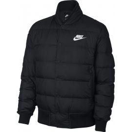 Nike NSW DWN FILL BOMBR M
