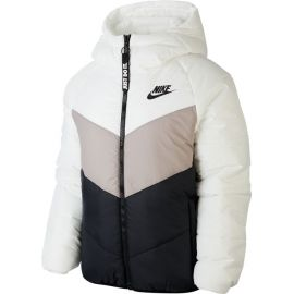 Nike NSW WR SYN FILL JKT HD W