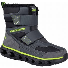 Skechers HYPNO FLASH 2.0