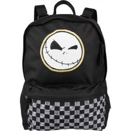 Vans WM JACK MINI BACKPACK (DISNEY) NIGHTMARE BEFORE CHRISTMAS