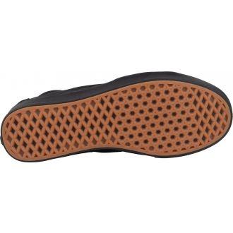 Unisex magas szárú tornacipő