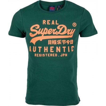 Superdry AUTHENTIC