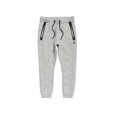 Superdry CORE GYM TECH  JOGGER