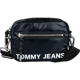 Tommy Hilfiger TJW ITEM CROSSOVER BLACK