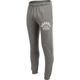 Russell Athletic ATHL.DIVISION-ELESTAICATED LEG PANT