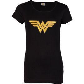 Warner Bros D WB TW WNWM