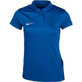 Nike DRY ACADEMY18 POLO