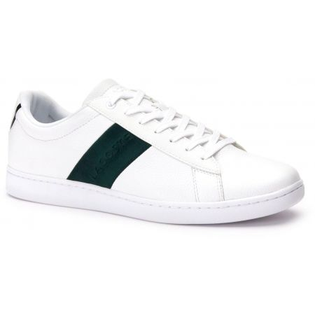 Lacoste CARNABY EVO 319