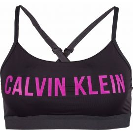 Calvin Klein LOW SUPPORT BRA