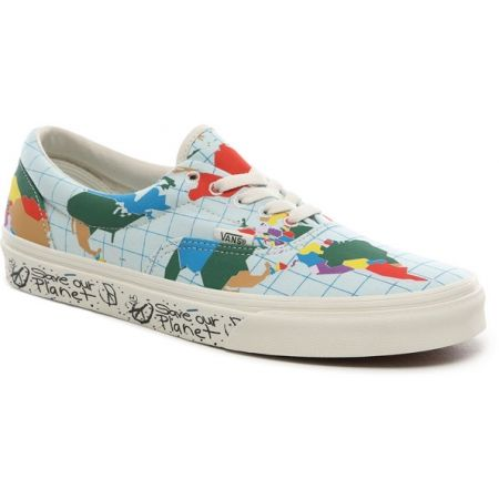 Vans UA ERA (SAVE OUR PLANET)
