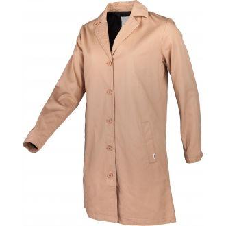 Női tavaszi kabát