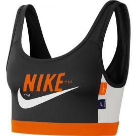 Nike SWOOSH ICNCLSH BRA PAD