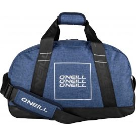 O'Neill BM TRAVEL BAG SIZE L