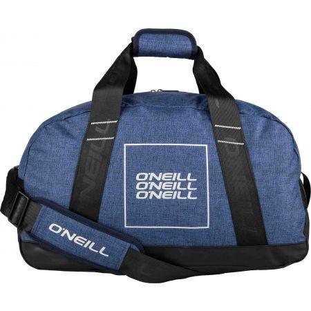 O'Neill BM TRAVEL BAG SIZE L