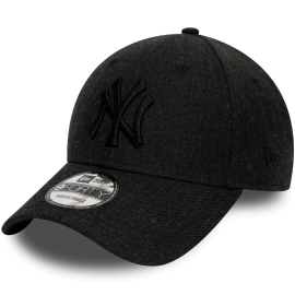 New Era 9FORTY MLB WINTERIZED THE LEAGUE NEW YORK YANKEES