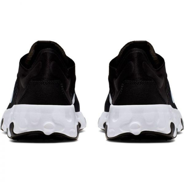 Nike RENEW LUCENT Női szabadidőcipő | EnergyFitness.hu