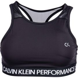 Calvin Klein MEDIUM SUPPORT BRA