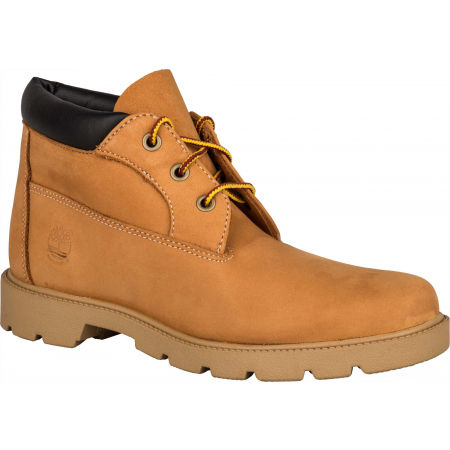 Timberland WATERPROOF CHK
