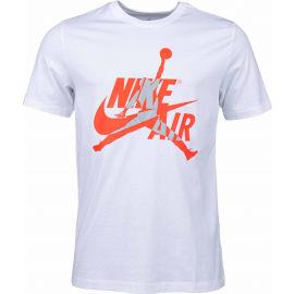 Nike J JM CLASSICS SS CREW
