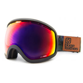 Horsefeathers CHIEF GOGGLES