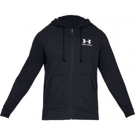 Under Armour SPORTSTYLE TERRY FZ