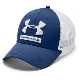 Under Armour TRAINING TRUCKER CAP