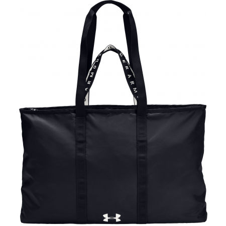 Under Armour FAVORITE TOTE