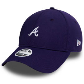 New Era 9FORTY WMN SPORT ATLANTA BRAVES