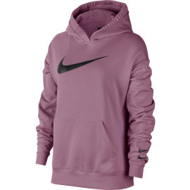 Nike NSW SWSH HOODIE FT W