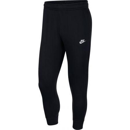 Nike NSW CLUB JGGR BB M