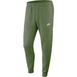 Nike Melegítők   molo sport.hu