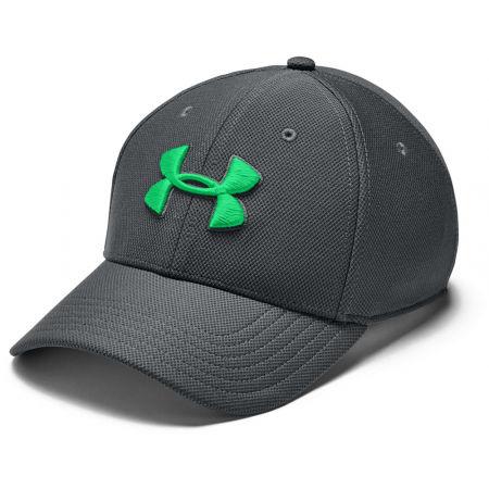 Under Armour BLITZING 3.0 CAP
