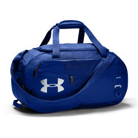 Under Armour UNDENIABLE 4.0 DUFFLE