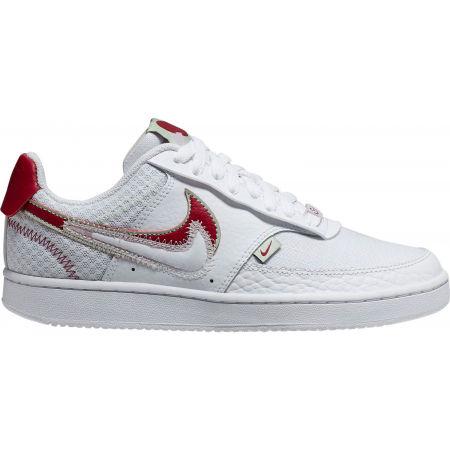 Nike COURT VISION LO PRMV WMNS